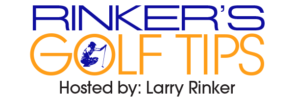 rinkers_golf_tips_banner