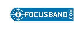focusband-logo-290